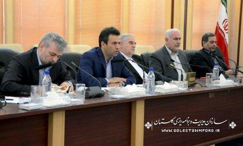 ارتقای درآمد سرانه با الگوی اسلامی ایرانی توسعه ، ترسیم شود.