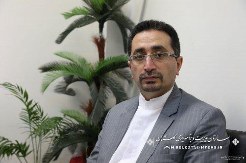 اجرای طرح همیار سرشماری توسط دانش آموزان در مدارس استان