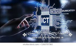 اجرای طرح آمارگیری کارگاهی ویژه فناوری اطلاعات و ارتباطات (ICT) 1398