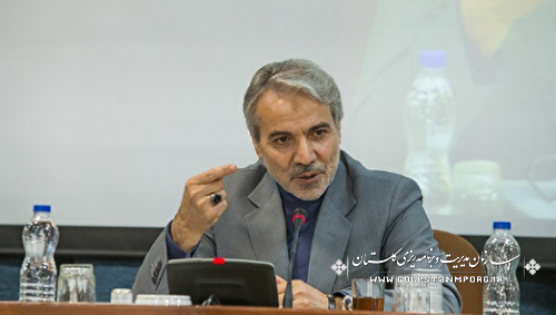 در لايحه بودجه سال آينده، ۷۰ هزار ميليارد تومان براي طرحهاي عمراني در نظر گرفته شده است